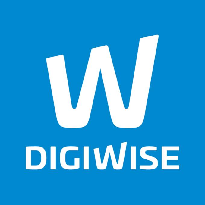 DW_ruut_negative