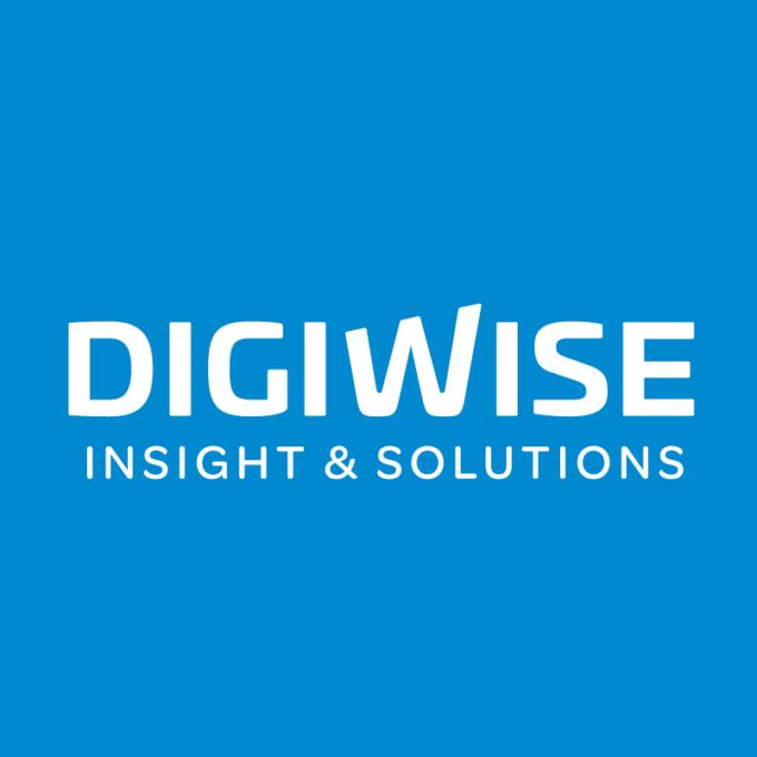Digiwise_ruut_negative